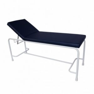 Patient Beds/Examination Couches