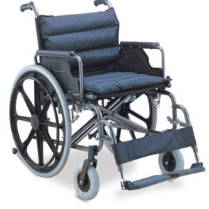 Wheelchair Mobility & Assisted Living Items