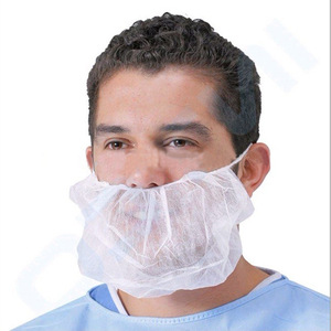 Non-Woven Medical Wear
